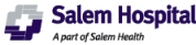 Salem Hospital uses community education software from ProClass